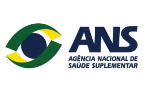 ANS Agência Nacional de Saúde Suplementar