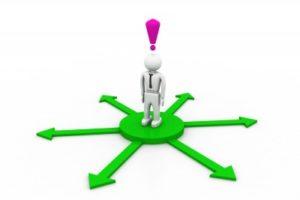 Modalidades | Veja quais são os tipos de plano de saúde