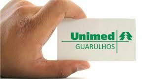 Unimed Guarulhos | Planos de Saúde SP
