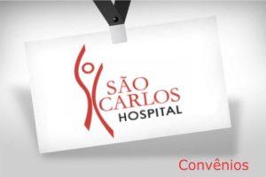 Hospital São Carlos Convênios na Vila Matilde