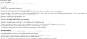 Regras documentos contratacao caixa seguro saude