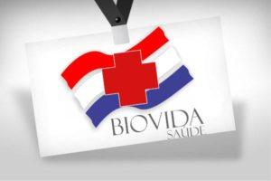 BioVida Saúde Individual e Familiar