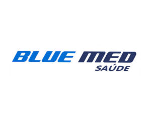 Tabela de preços Blue Med Saúde