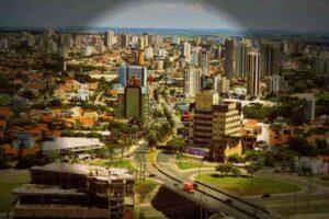Planos de saúde Sorocaba