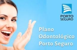 Plano odontológico Porto Seguro Saúde, Porto Odonto