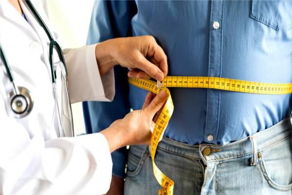 Melhor peso: Como faço para examinar?