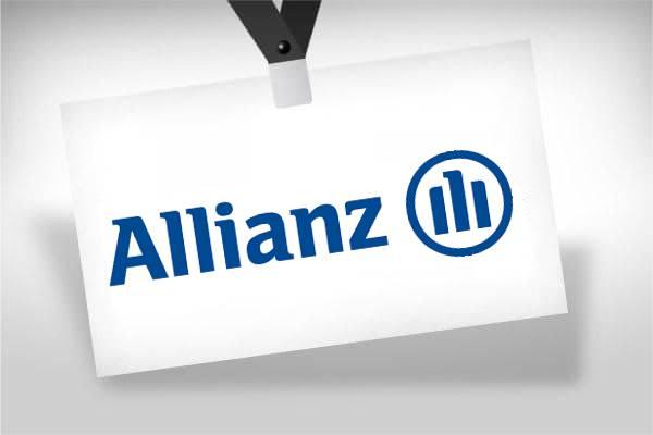Allianz Saúde SP: tabelas, preços, corretores