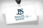 BioLIfe Saúde