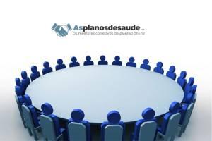 Planos de Saúde SP por Adesão