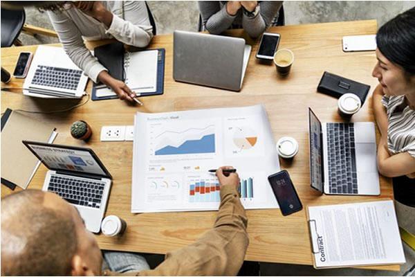 Plano de saúde em conta em São Paulo para empresas!